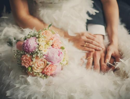Matrimonio – Addio al celibato/nubilato